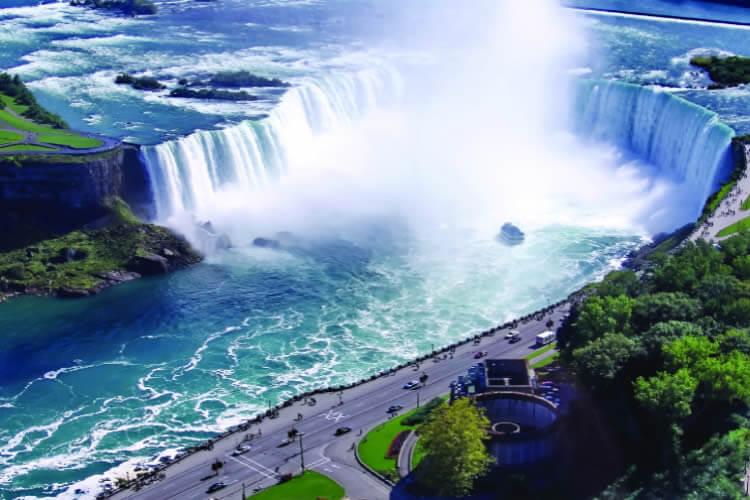 Free Hookup Sites Niagara Falls Ontario