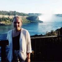 Обучение в Канаде: Отзыв об учебе в Канаде ILAC - Алины