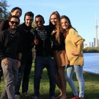 Обучение в Канаде: Отзыв о учебе в Канаде студентки ILAC - Марины
