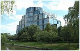 Seneca College - крупнейший колледж в Канаде