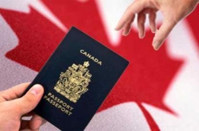 Как остаться в Канаде после учебы