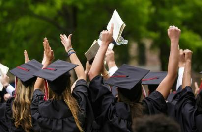 Школа ESC - Подготовка к поступлению в колледжи и университеты Канады