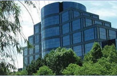 Обучение в Seneca College - гарантия успешной карьеры.