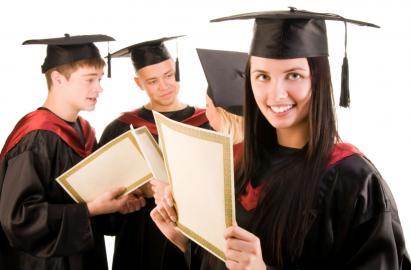 Высшее образование в Канаде - недорого и качественно